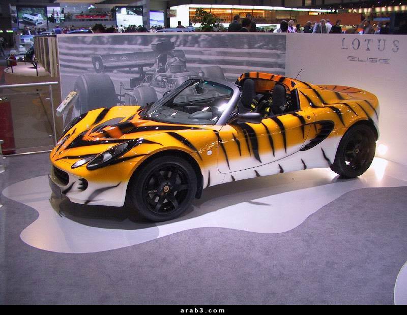بالصور اجمل سيارة في العالم , احلي و اقيم سياره في العالم 1034 11