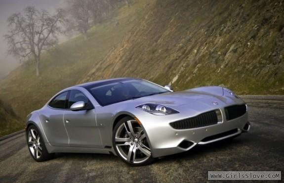 بالصور اجمل سيارة في العالم , احلي و اقيم سياره في العالم 1034 12
