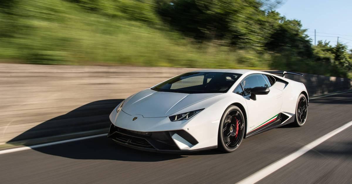 بالصور اجمل سيارة في العالم , احلي و اقيم سياره في العالم 1034 3