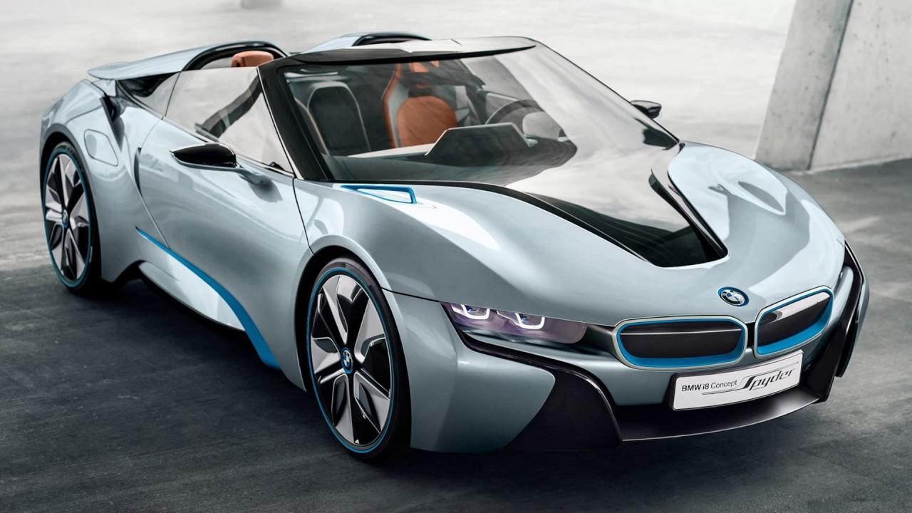 بالصور اجمل سيارة في العالم , احلي و اقيم سياره في العالم 1034 6