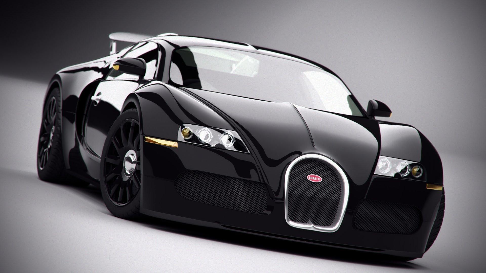 بالصور اجمل سيارة في العالم , احلي و اقيم سياره في العالم 1034