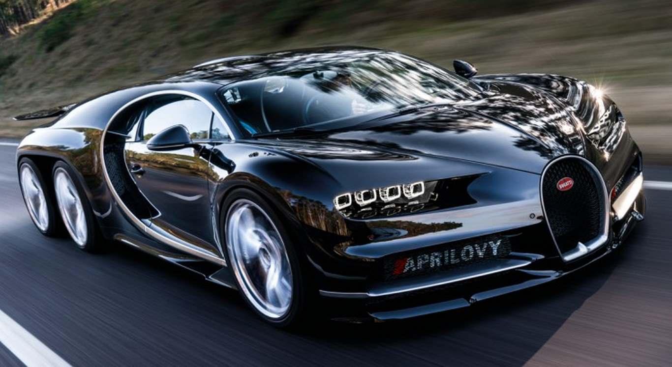 بالصور سيارات فخمة جدا , صور سيارات فخمه روعه 1048 3