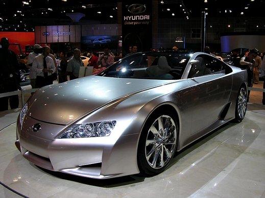 صورة سيارات فخمة جدا , صور سيارات فخمه روعه 1048 5