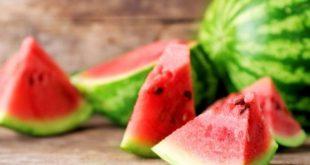 فوائد البطيخ , تعرف علي فوائد البطيخ للجسم