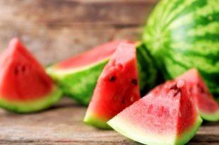 صوره فوائد البطيخ , تعرف علي فوائد البطيخ للجسم