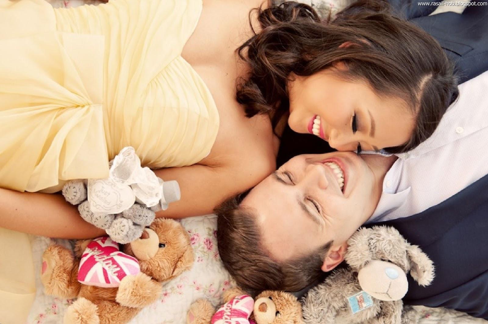 بالصور قصص حب رومانسية جريئة , الحب الرومانسي الملحمي و جراته 1066 11