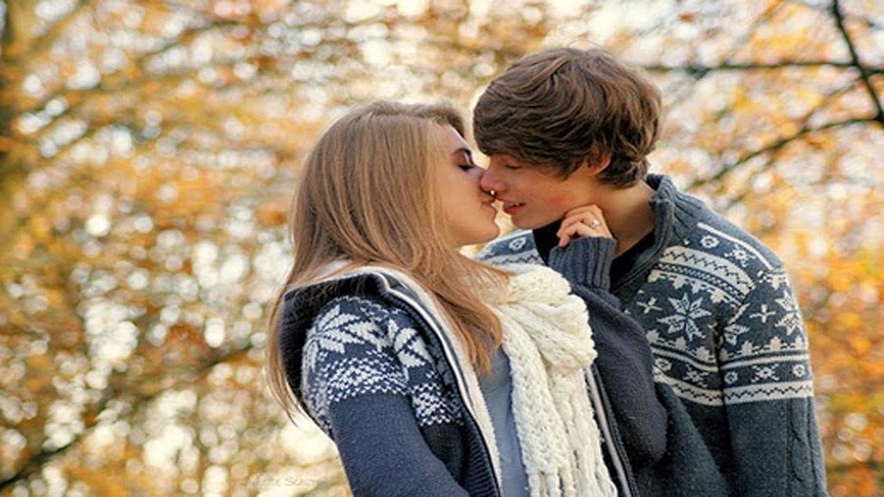 بالصور قصص حب رومانسية جريئة , الحب الرومانسي الملحمي و جراته 1066 2