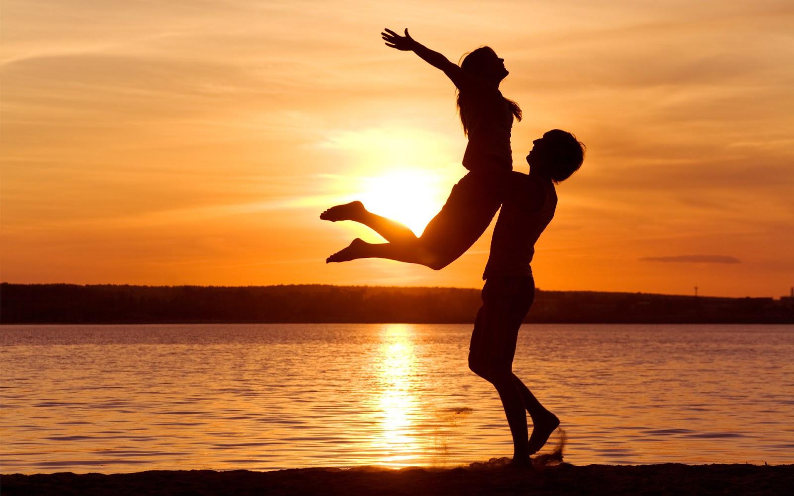 بالصور قصص حب رومانسية جريئة , الحب الرومانسي الملحمي و جراته 1066 3