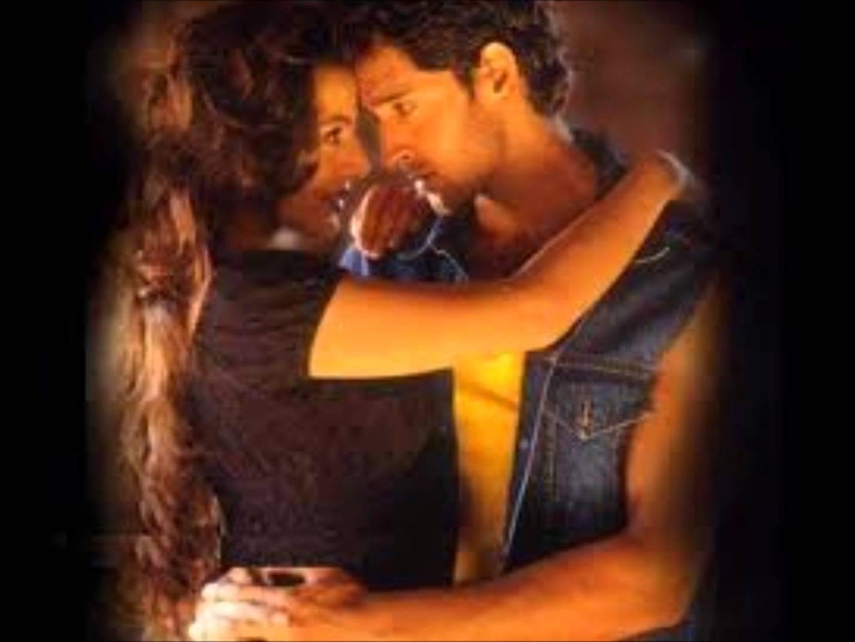 بالصور قصص حب رومانسية جريئة , الحب الرومانسي الملحمي و جراته 1066 4