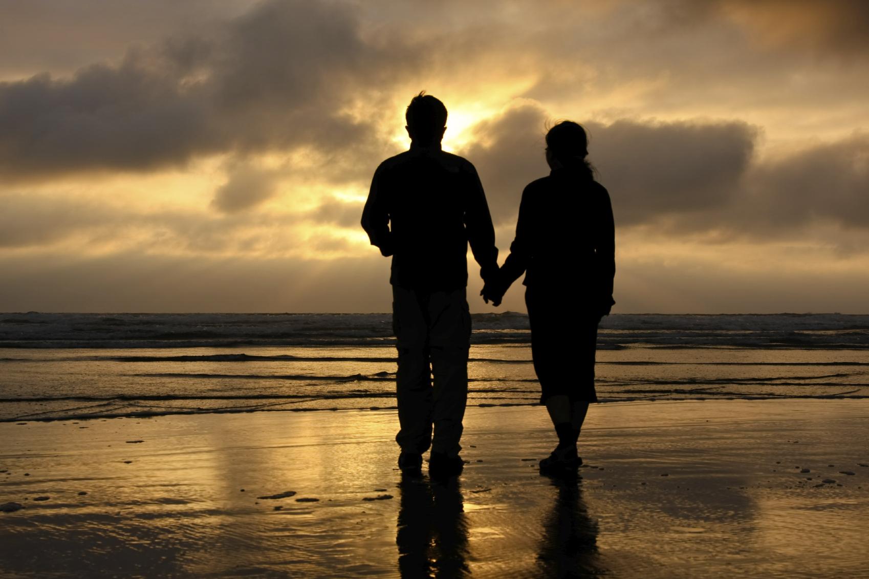 بالصور قصص حب رومانسية جريئة , الحب الرومانسي الملحمي و جراته 1066 5
