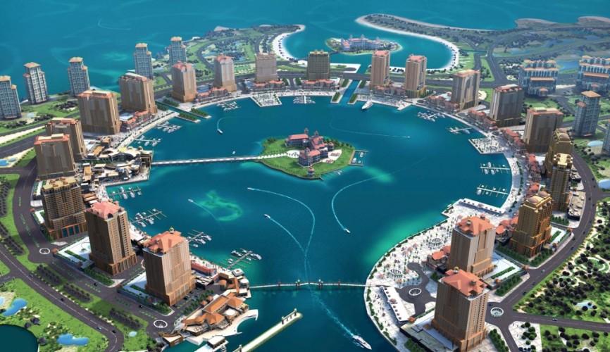 بالصور السياحة في قطر , اجمل المناطق السياحيه القطريه 1069 1