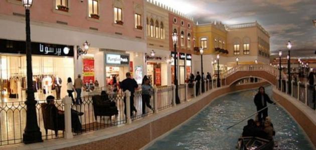 بالصور السياحة في قطر , اجمل المناطق السياحيه القطريه 1069 2