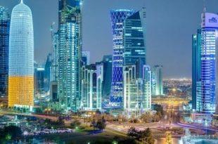صوره السياحة في قطر , اجمل المناطق السياحيه القطريه