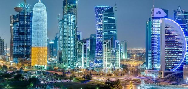 بالصور السياحة في قطر , اجمل المناطق السياحيه القطريه 1069