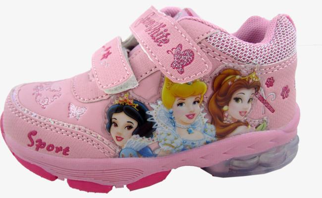 بالصور احذية اطفال بنات , احدث احذيه روعه للبنات 1079 2