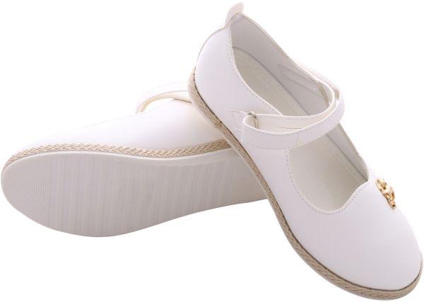 بالصور احذية اطفال بنات , احدث احذيه روعه للبنات 1079 5