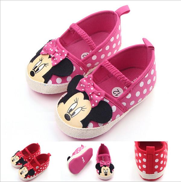 c92b92054 احذية اطفال بنات , احدث احذيه روعه للبنات - قلوب فتيات