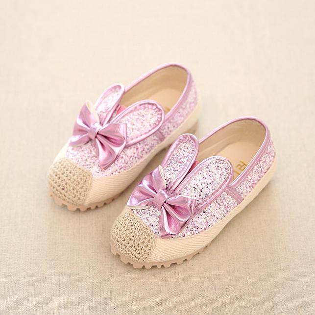 بالصور احذية اطفال بنات , احدث احذيه روعه للبنات 1079