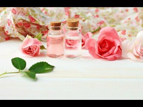 بالصور استخدامات ماء الورد , ما هو ماء الورد و استخدماته المختلفه 1081 1