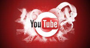 صوره خلفيات يوتيوب , اجمل خلفيات روعه لليوتيوب