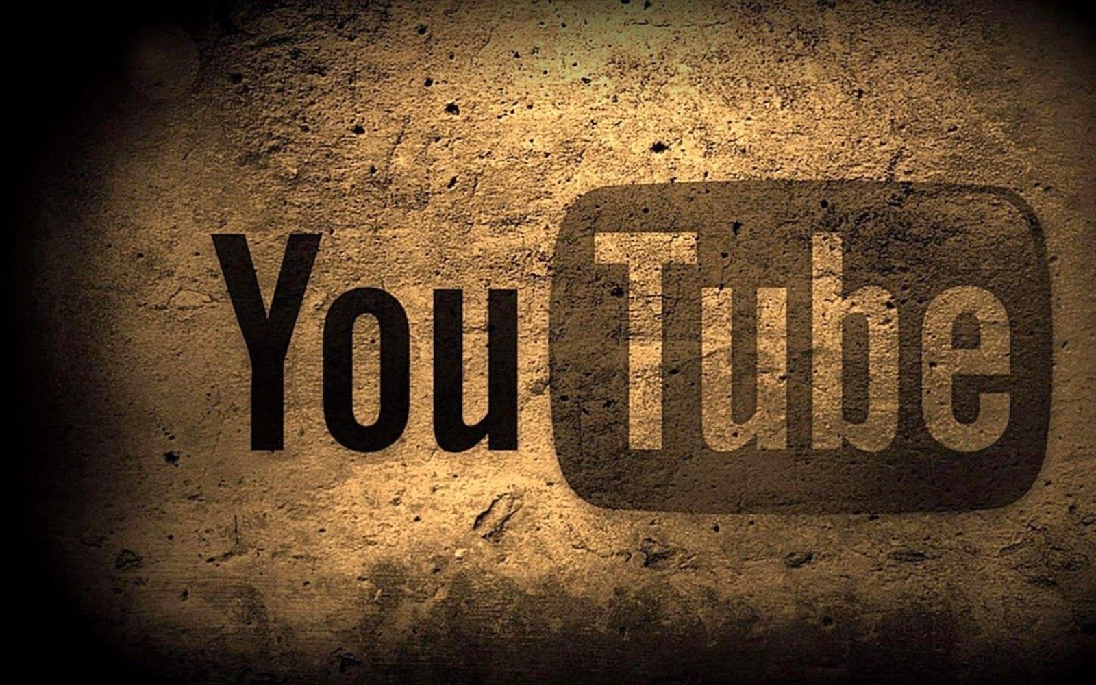 بالصور خلفيات يوتيوب , اجمل خلفيات روعه لليوتيوب 1092 9