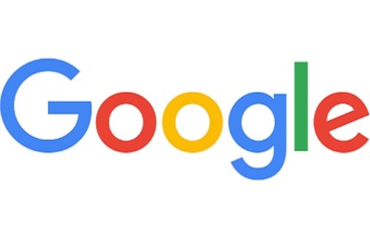 بالصور عمل ايميل جوجل , طريقة تسجيل ايميل جوجل 1102