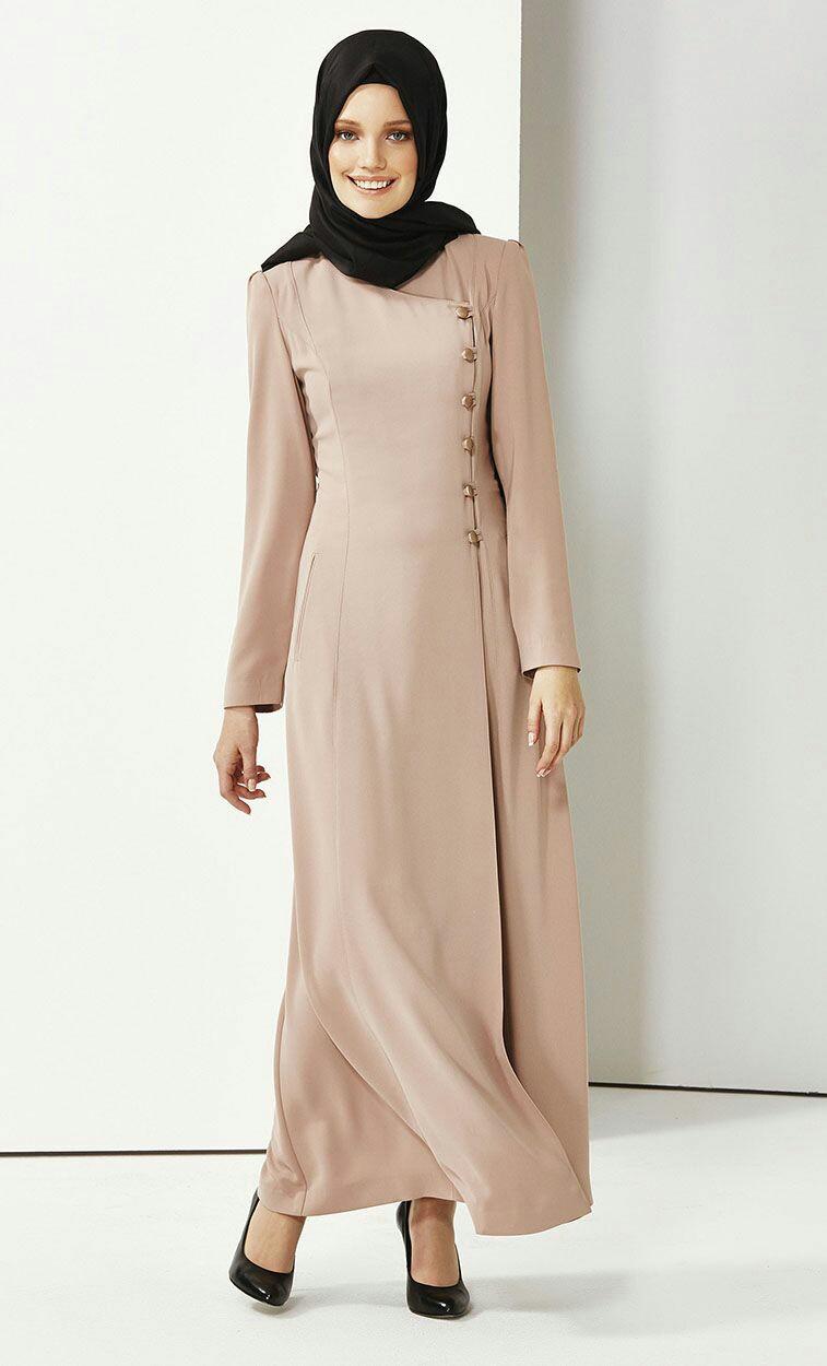 بالصور حجابات 2019 , اجمل و اجدد موديلات الحجابات 1105 6
