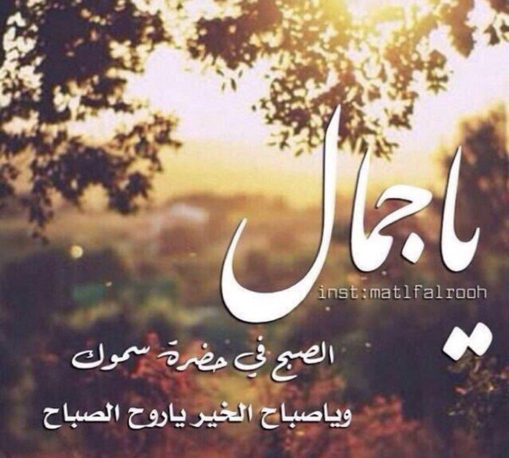 بالصور حب وعشق وغرام , اجمل الاحاسيس و المشاعر 1107 8