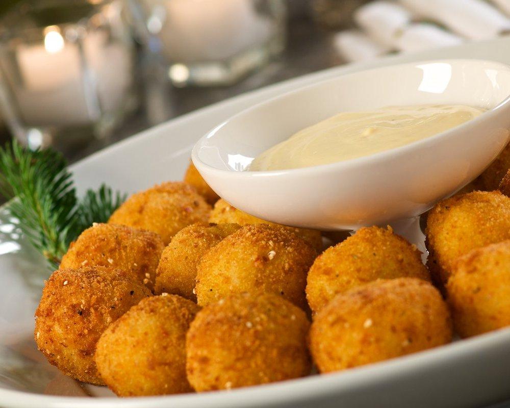 بالصور طريقة عمل الجبنة المقلية , وصفات سهله لعمل الجبنه المقليه في المنزل 1140 2