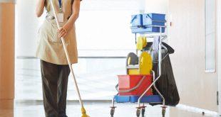 صوره شركة تنظيف بالخبر , معلومات عن شركة الجودة للخدمات التنظيف المنزلية