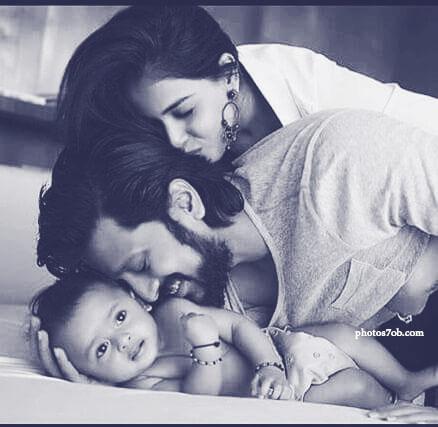 صور صور حب جميلة , رومانسية رائعة في قمة الجمال