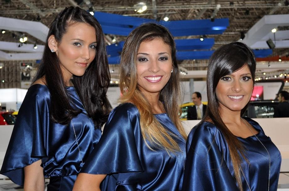 بالصور بنات برازيليات , اجمل البنات البرازيليات الرشيقات 1806 9