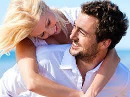 صورة ماذا تحب المراة في جسم الرجل , ماهو اول مايلفت المراة في الرجل 1809 2
