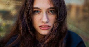 صور بنات جورجيا , في قمة الروعة والجمال والاناقة