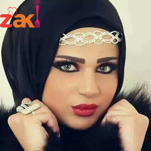 صوره صور بنات ايرانيات محجبات , في قمه الجمال والاناقة
