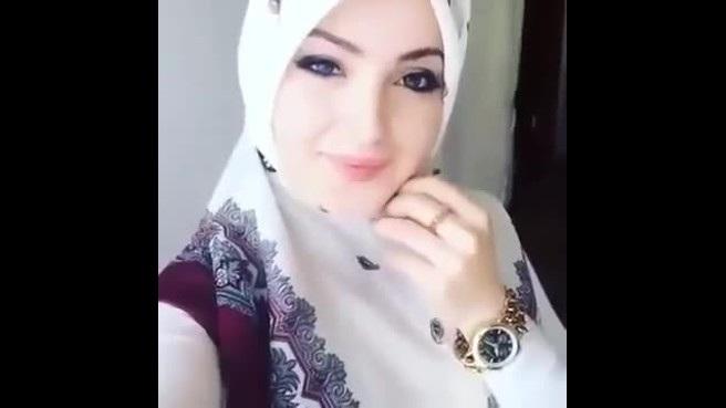 بالصور صور بنات ايرانيات محجبات , في قمه الجمال والاناقة 1896 10