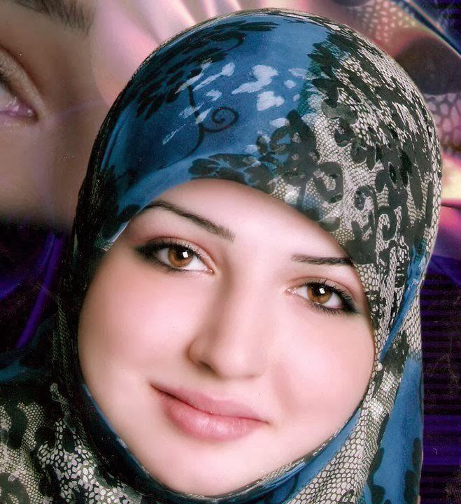 بالصور صور بنات ايرانيات محجبات , في قمه الجمال والاناقة 1896 11