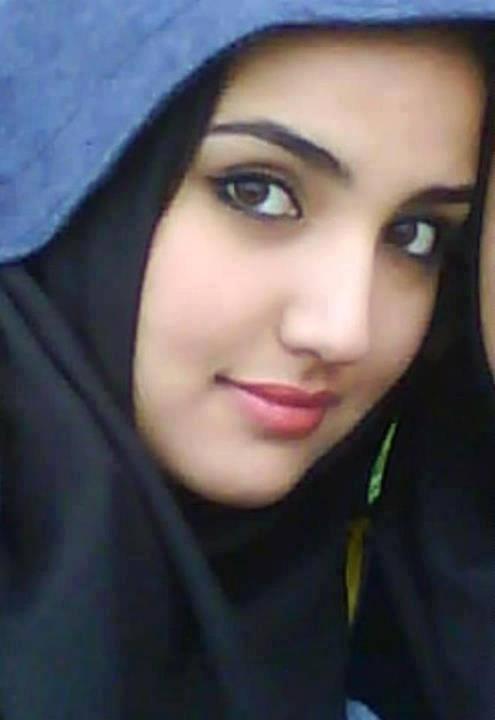 بالصور صور بنات ايرانيات محجبات , في قمه الجمال والاناقة 1896 4