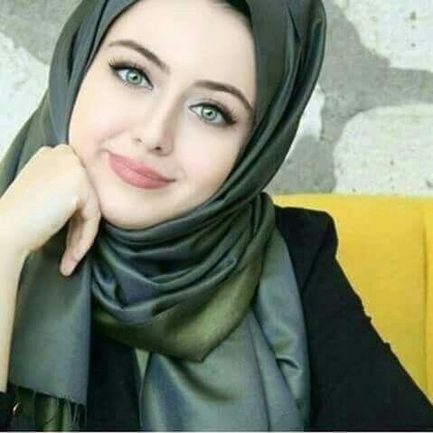 بالصور صور بنات ايرانيات محجبات , في قمه الجمال والاناقة 1896 6