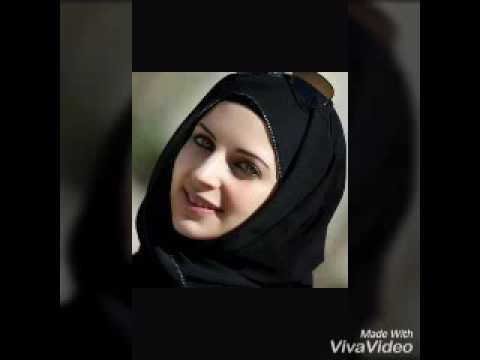 بالصور صور بنات ايرانيات محجبات , في قمه الجمال والاناقة 1896 7