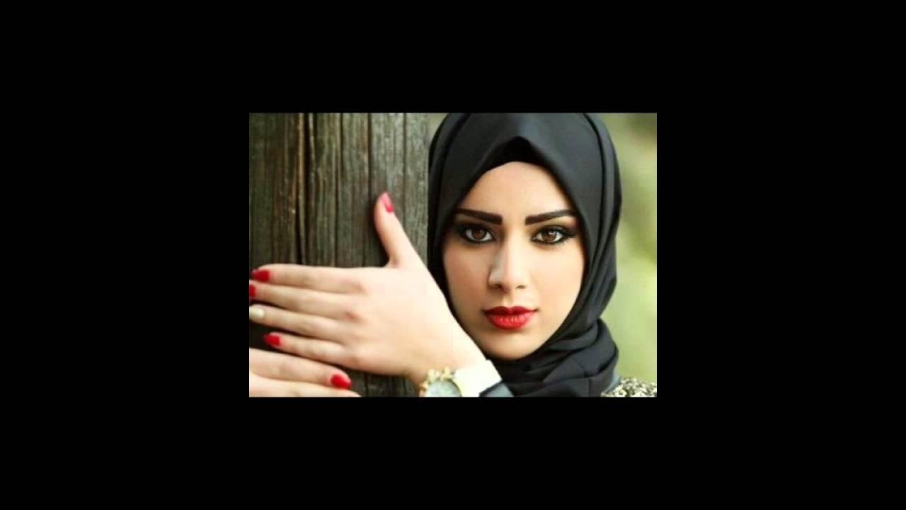 بالصور صور بنات ايرانيات محجبات , في قمه الجمال والاناقة 1896 8