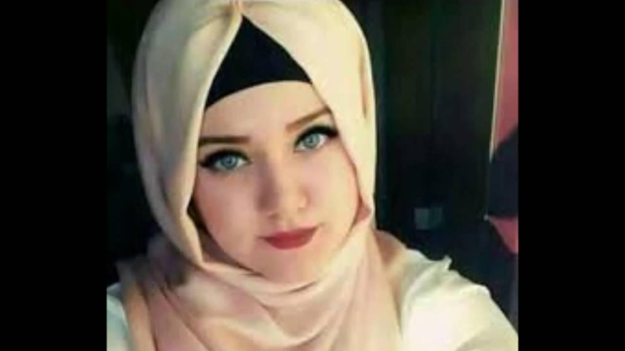 بالصور صور بنات ايرانيات محجبات , في قمه الجمال والاناقة 1896 9