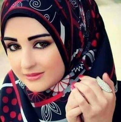 بالصور صور بنات ايرانيات محجبات , في قمه الجمال والاناقة 1896