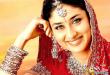 صور صور بنات هنديات , في قمة الجمال والاناقة والرشاقة