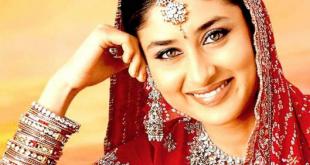 صوره صور بنات هنديات , في قمة الجمال والاناقة والرشاقة