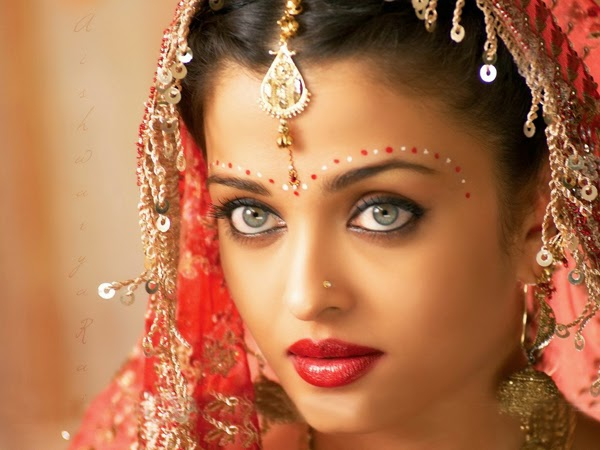 صورة صور بنات هنديات , في قمة الجمال والاناقة والرشاقة