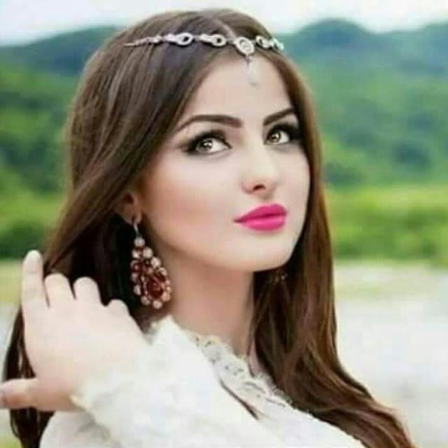 صور صور بنات جميلات جدا , في قمة الروعة والاناقة