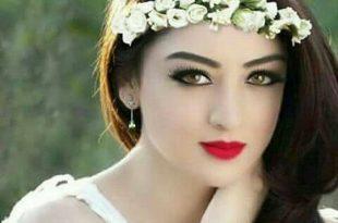 صوره صور بنات جميلات جدا , في قمة الروعة والاناقة