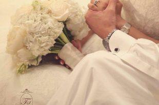صورة صور عروس وعريس , في قمة الجمال والروعة والشياكة