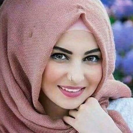 بالصور بنات عربيات , كيوت في قمة الروعة والجمال 1961 2